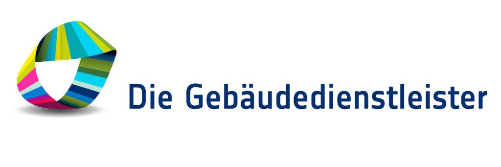 Logo der Gebäudedienstleister